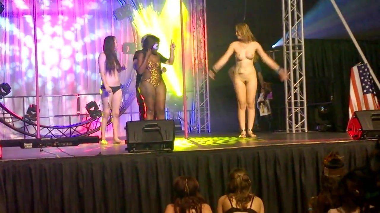 Amateur Striptease amateur striptease competition . sex archive. comments: 5