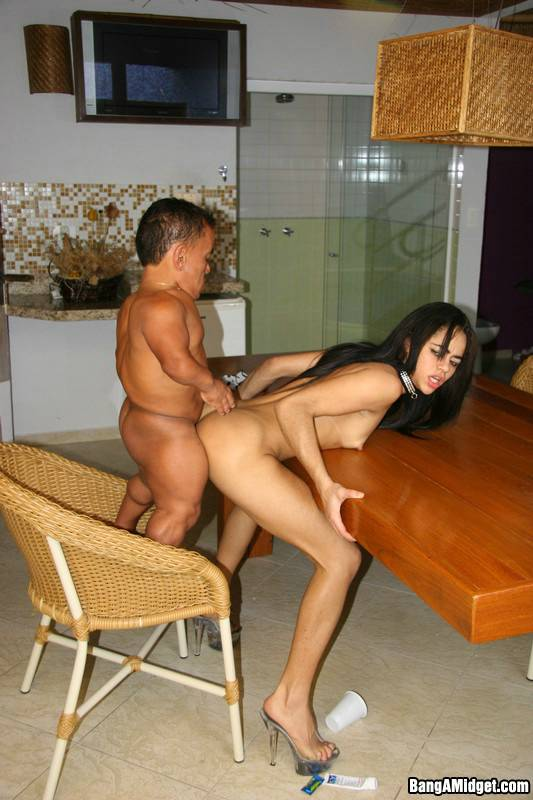 apologise, but, deep throat sex step sister in front step mom matchless topic Nice idea