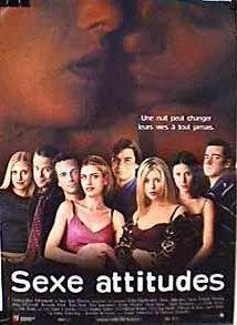 Soft Core Movies Online