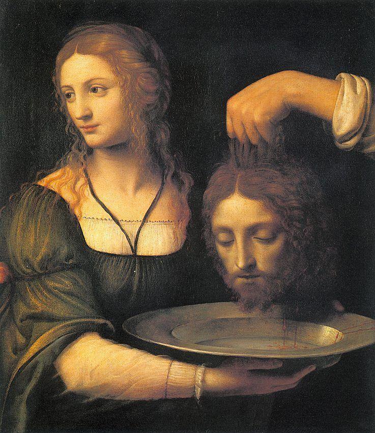 best of Beheading art Erotic