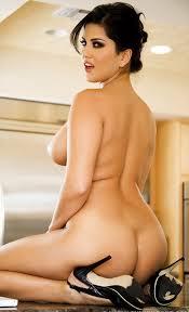 best of Big Fucked Sunny Tits porno Bollywood Porn. Leone