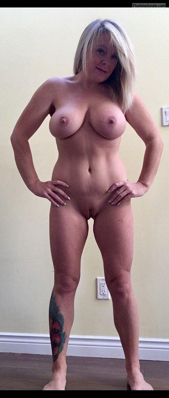 nude horny women in golcuk