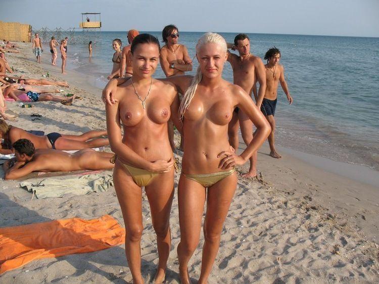 best of Resort noumea Nudist