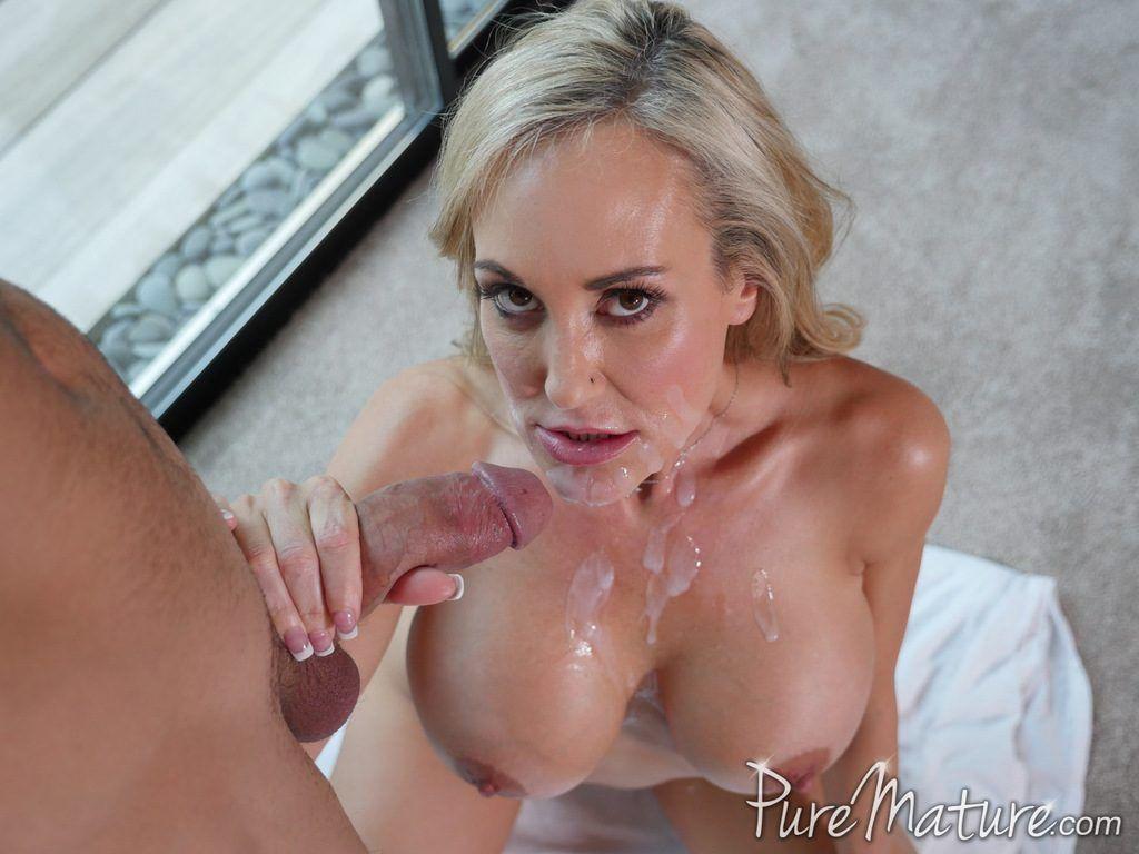 Love pics brandi porn Brandi Love