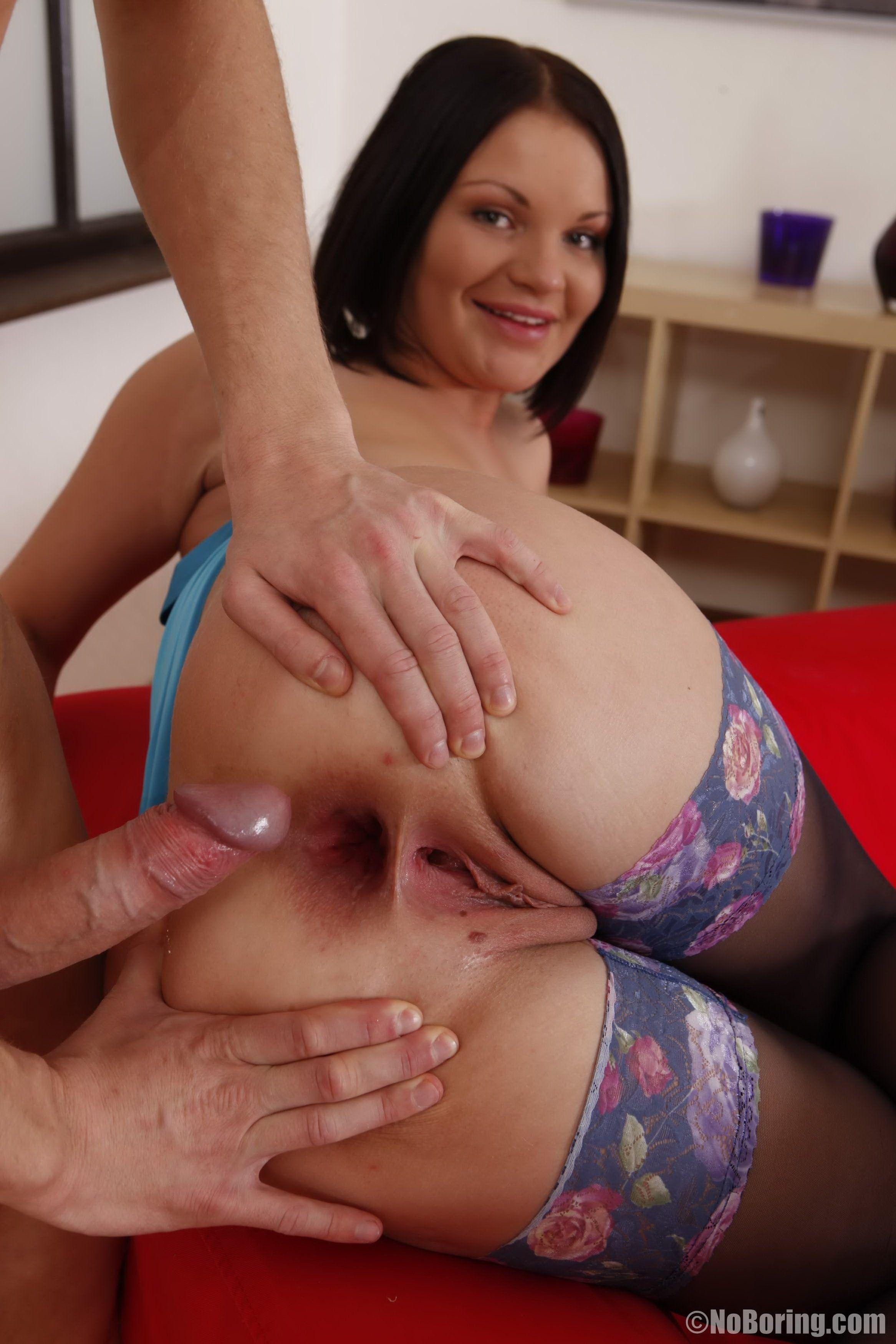 Anal Slut Porn hot ebony anal slut gallety . porn clips.