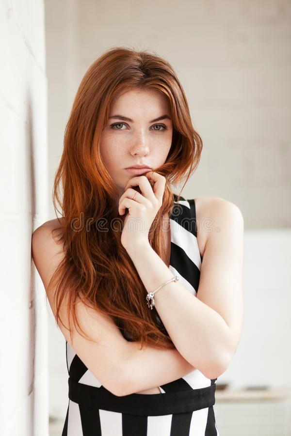 Stephanie mcmahon porn pictures