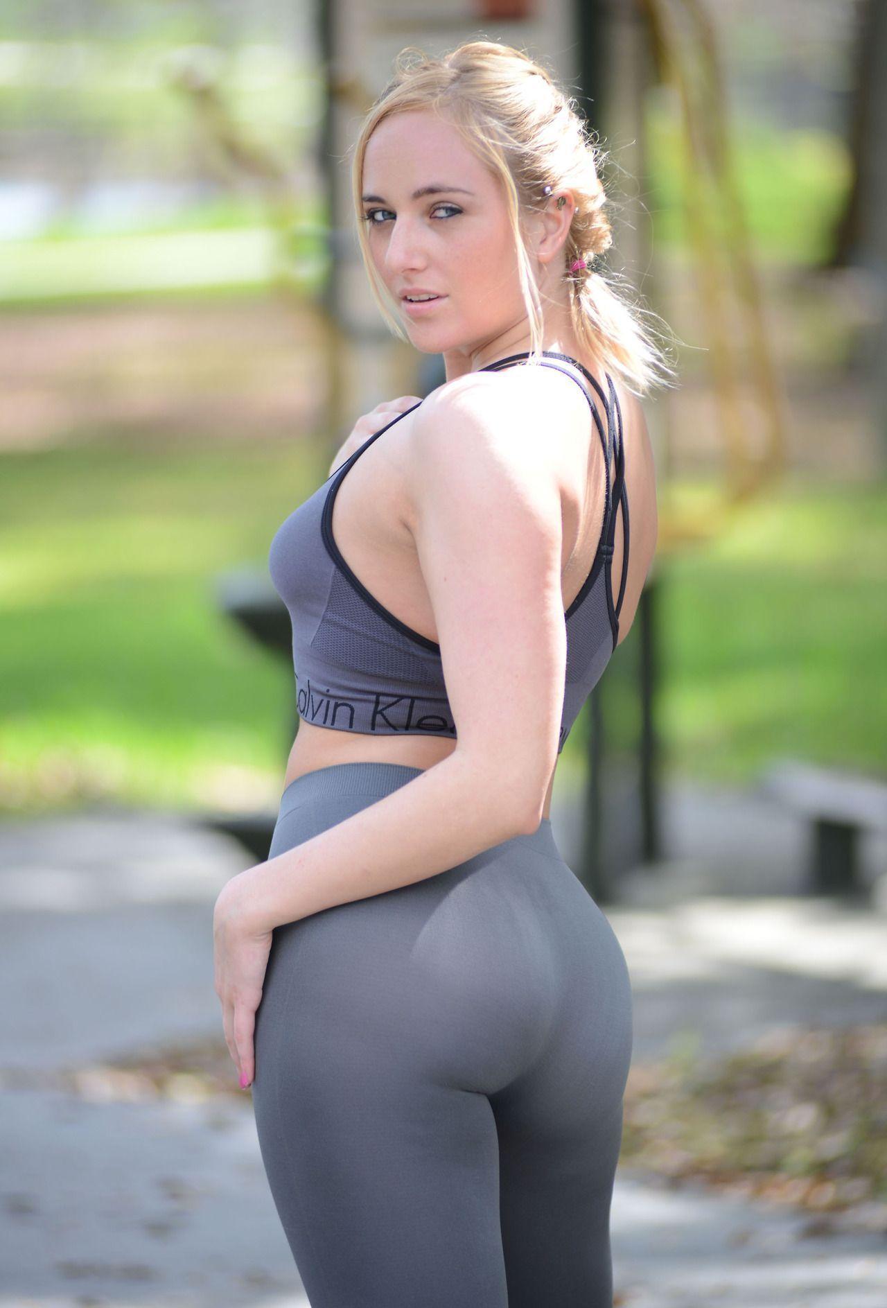 SHEILA: Big boobbed milf anal