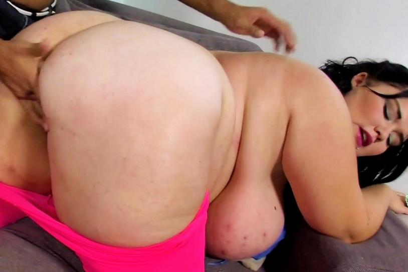 best of Fuck Black woman mature free clip stack thick