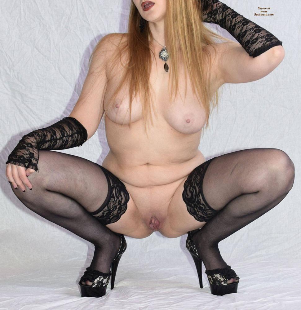Ts girls nudes