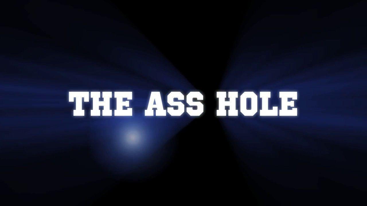best of Trailer Ass hole