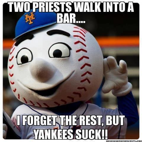 Yankees suck websites