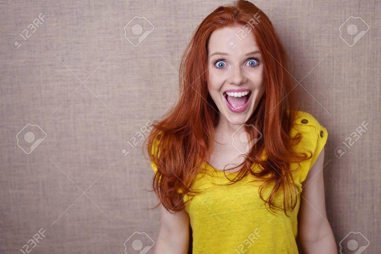Foot-long reccomend Young redhead mgp
