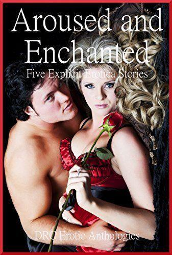 best of Erotic tales Arousing