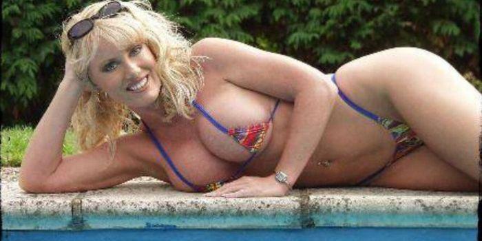 Louise hodge uk mature pornstar pics