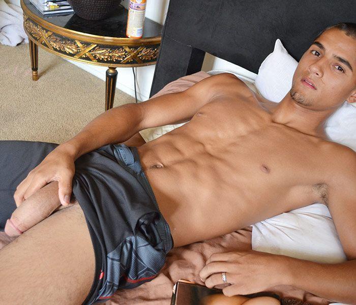 Big black dick porn free