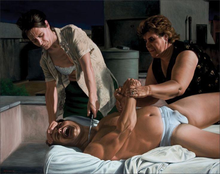 Frenchie davis boob