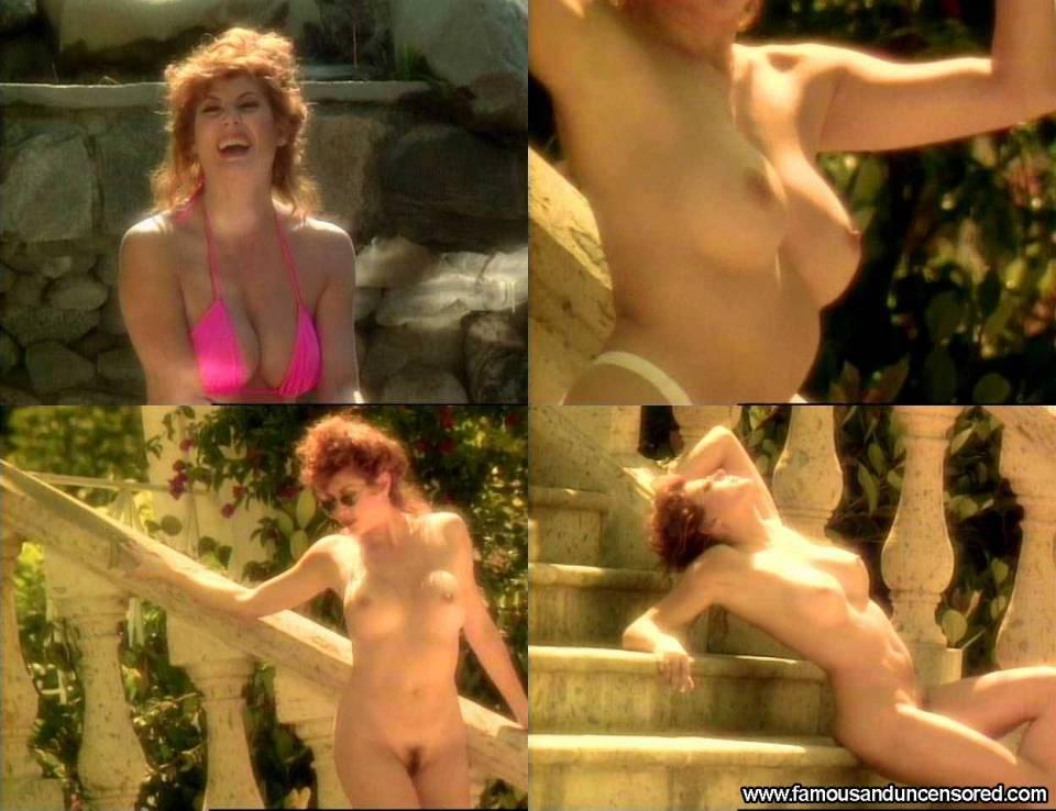 Melissa lee bikini model