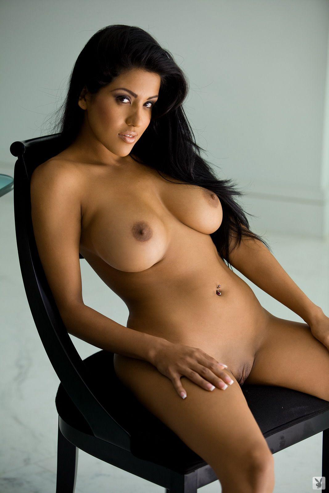 Semi sex young girl hot porn