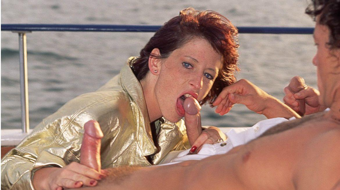 best of Anal Lisa harper