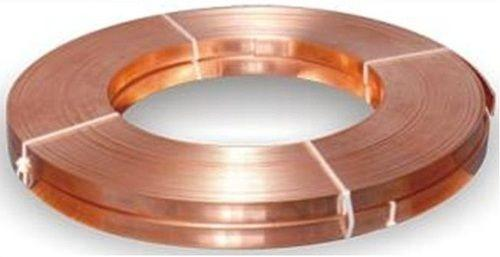 best of Earth strip Copper
