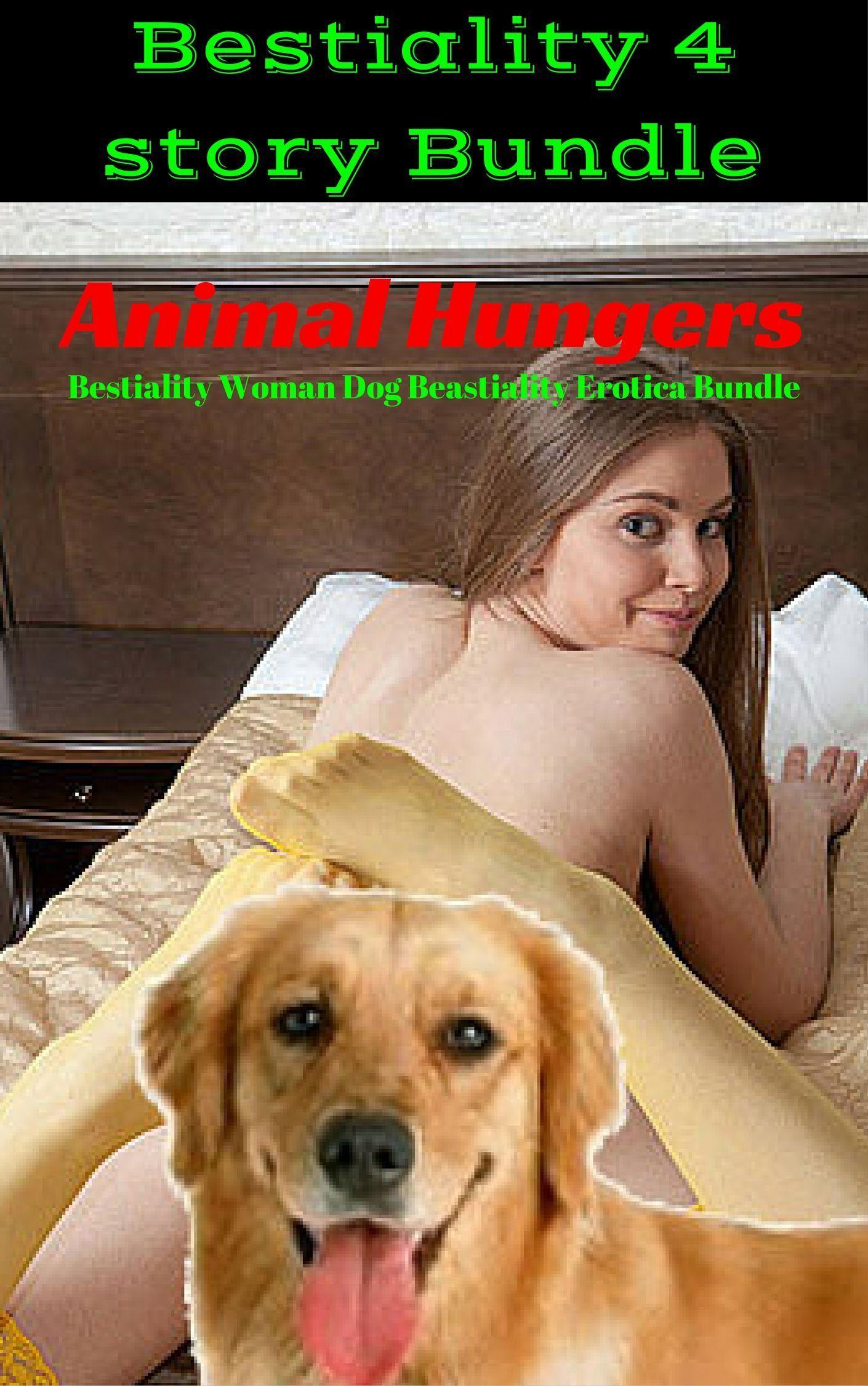 Animal Porn Erotic beastiality erotic stories - hot nude. comments: 4