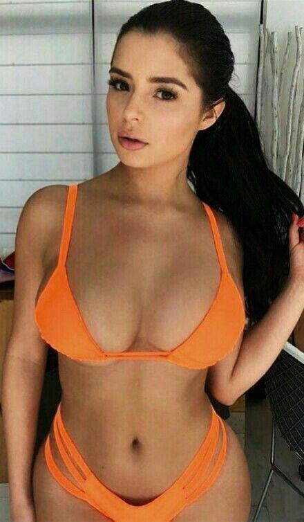 Naked girls gitting fucked
