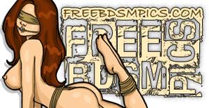 Bdsm free images