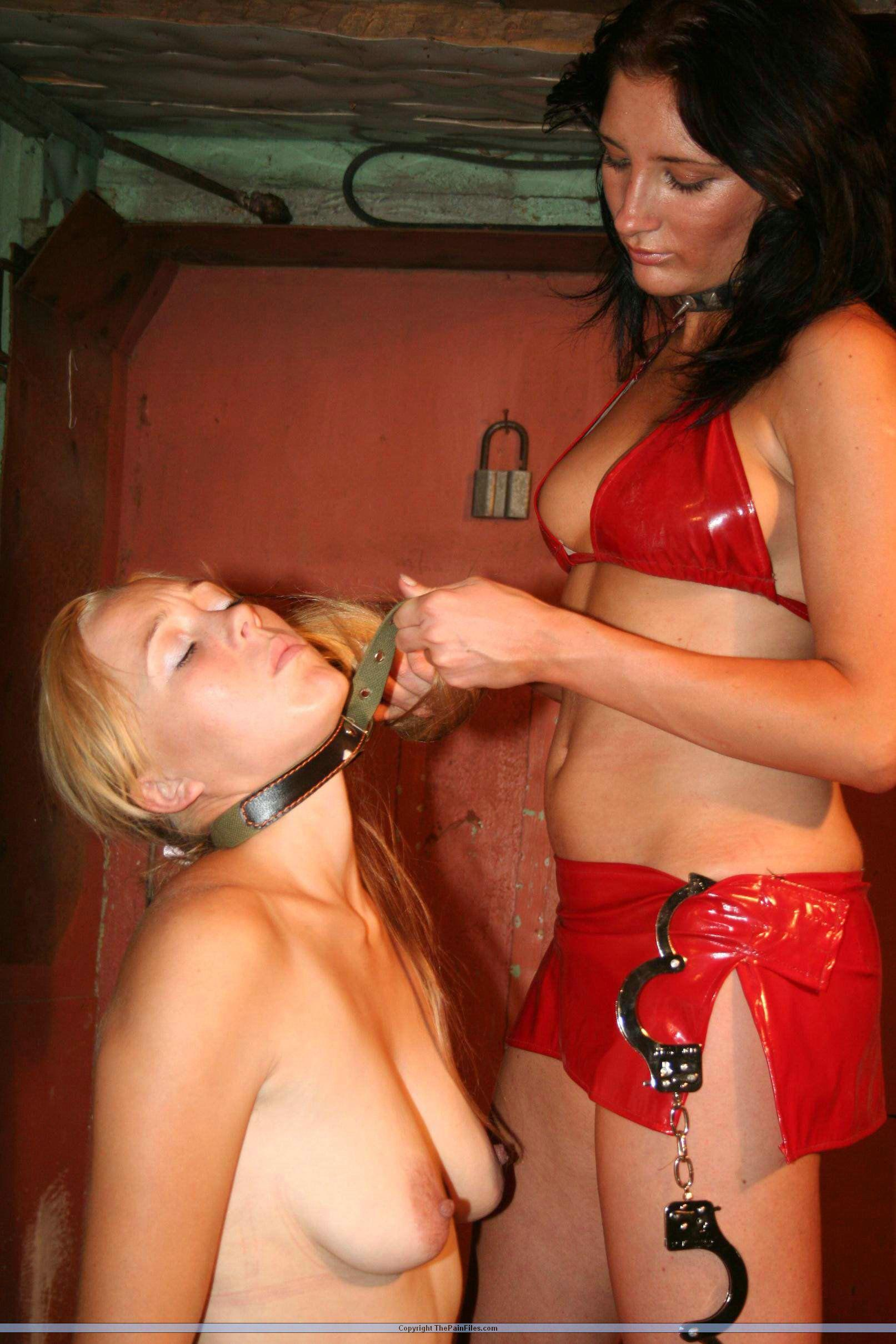 Domination sado sex story - Hot Nude. Comments: 5