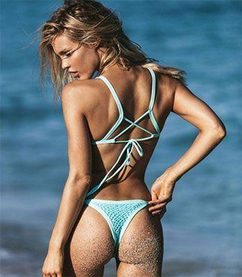 ATV reccomend Ass babe bikini hottie naked topless upskirt