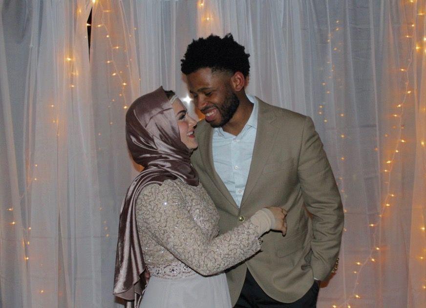 Neptune reccomend White arab interracial relationshio