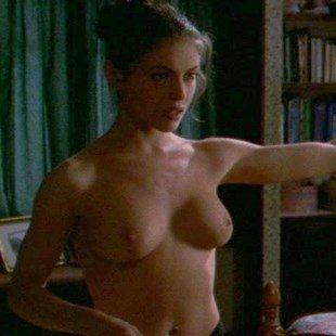 Alyssa milanno nude pics