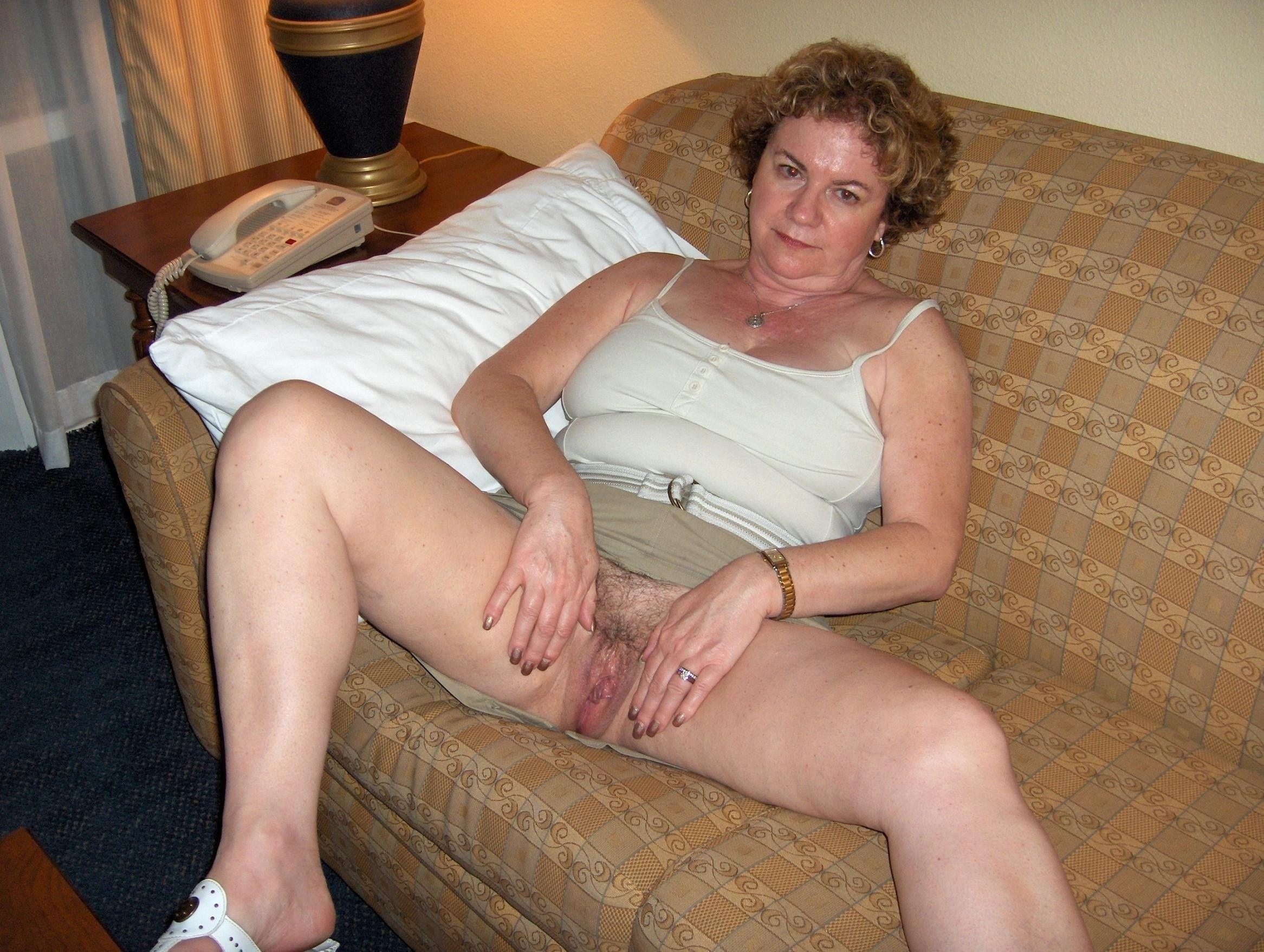 Sexy nude hardcore sex