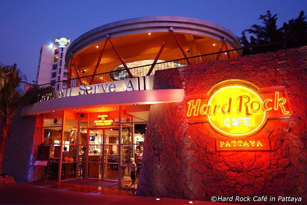 best of Rock Asian hard