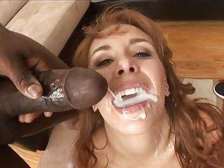 advise you try deepthroating bbw gets spoon fucked know, how necessary