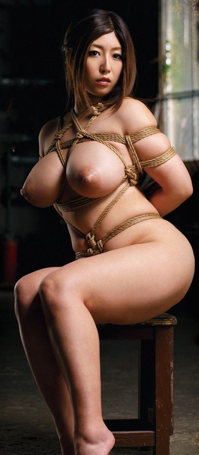 Indian nude village vagina