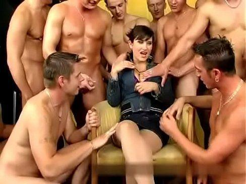 My buddys hot skinny wife naked