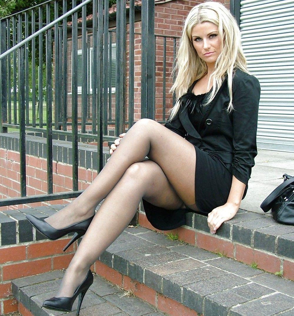 Are best pantyhose picss
