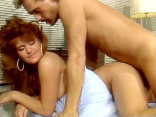Teen sex porn xxx