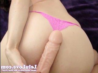 best of Love ass panties porn Butt