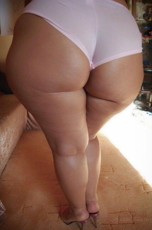 Beatiful wife erotic video