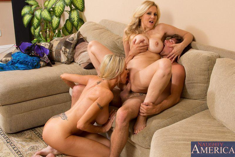 Milf Threesome Porn - Milf threesome porn video - Porn pic. Comments: 1