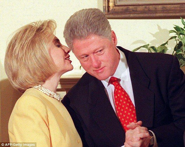 Hillary clintons boob videos - Quality porn. Comments: 3