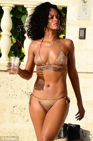 best of Tn paris Crystal hutchens bikini from