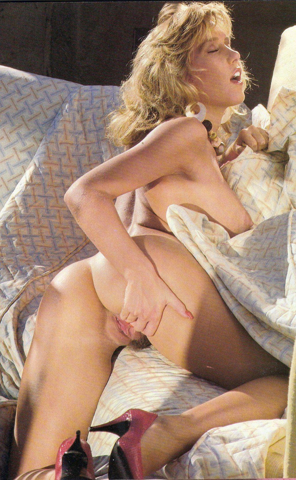 Best brazilian porn star