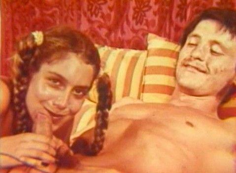 1960s amateur sex tubes free