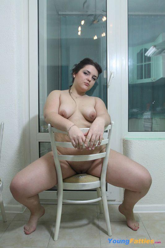 Shyla styles porn trailers