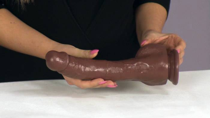 pity, pornstar shaved lick cock and fuck idea and duly