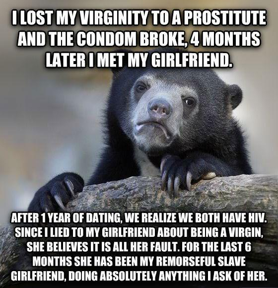 best of Virginity Girlfriend lost her