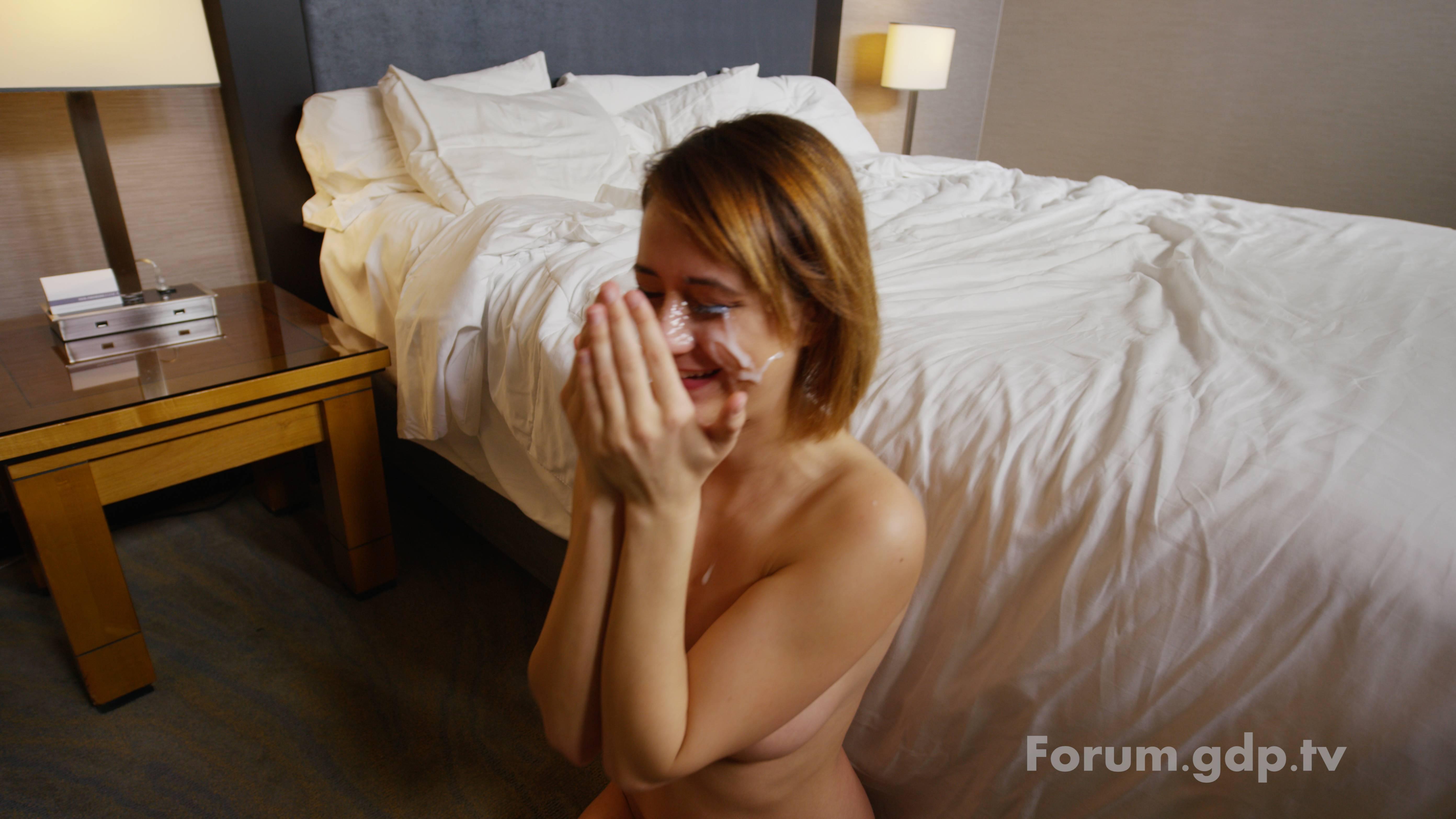 Cote de pablo porn fuck nude