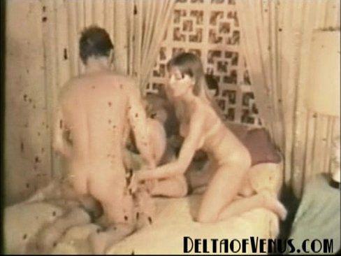 Watch porno films